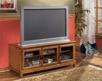 TV Stand Brennan TV Stand Entertainment Wall