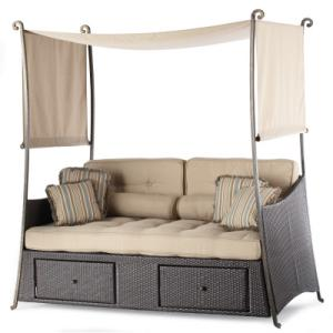 hampton bay kampar outdoor furniture outdoor furniture