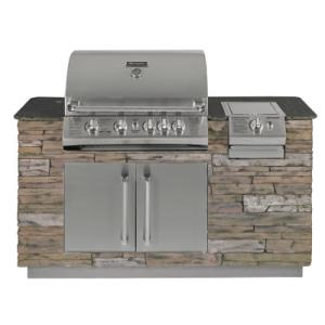 Charmglow Gas Grills Assembly Instructions | eHow.com