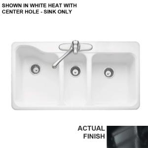 Americast Silhouette Kitchen Sink Accessories 28 Images Faucet 7145 001 345 In Bisque By