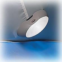 Coleman Tent Light & Better Home Improvement Gadgets - Reviews - Part 1397
