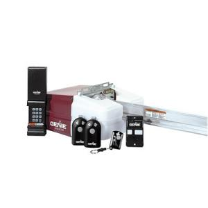 Garage Door Opener Better Home Improvement Www