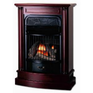 Home Depot 18 In Vent Free Natural Gas Fireplace Logs With Ask Home Design