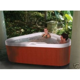 Triangle Hot Tub Better Home Improvement Www