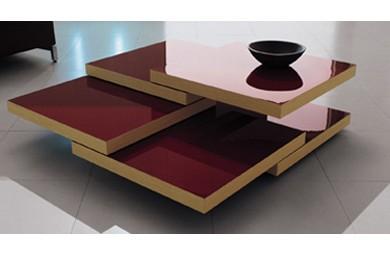 Coffee Tables Betterimprovementcom Part 15 - Rotor-coffee-table-by-bellato