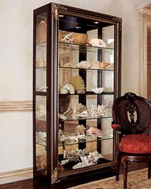 Curio Cabinets - Betterimprovement.com - Part 2