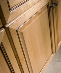 kitchen cabinet facelift Kitchen Cabinet Facelift
