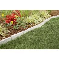 Garden Design Garden Design with garden edging stones home depot