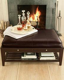 Pleasing Ottomans Betterimprovement Com Part 13 Beatyapartments Chair Design Images Beatyapartmentscom