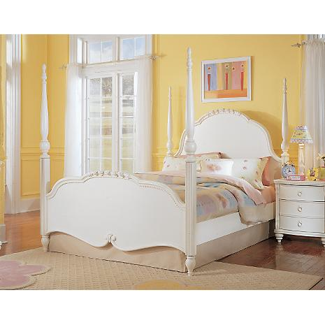 King Bed French Style Bed Hand Carved Bed Cfb208 Quotes