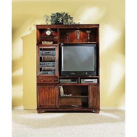 Vineyard Manor Tv Stereo Entertainment Center Better