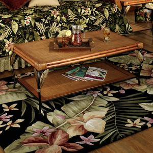 Banana Leaf Coffee Table Betterimprovementcom - Banana leaf coffee table