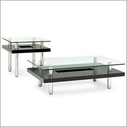 Contemporary Furniture Betterimprovementcom Part 2 - Rotor-coffee-table-by-bellato