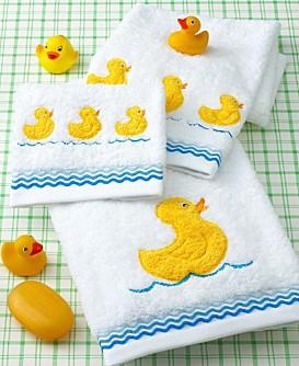 Bianca Duck Towel Collection Better Home Improvement