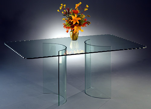 Modern Tables Betterimprovement Com
