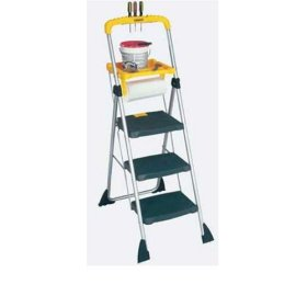 Cosco Max Work Platform Step Stool 11 880 Pgy Better