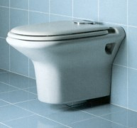 Sedile Wc Ideal Standard Diagonal.Diagonal Better Home Improvement Www Betterimprovement Com