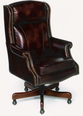 luxury office chairs leather. Office Chair \u2013 Brown Leather Better Home Improvement Gadgets - Reviews Part 1177 Luxury Chairs R