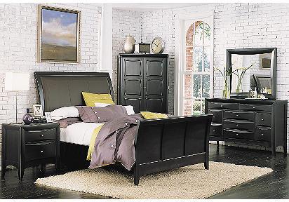 Superior Valencia Bedroom Set Home Ideas