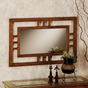 Wall Mirrors Betterimprovement Com