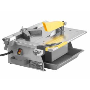 workforce thd550 workforce 7 in wet tilestone saw Workforce THD550 Workforce 7 In. Wet Tile/stone Saw