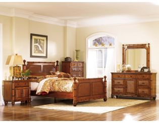 antigua bedroom collection. Black Bedroom Furniture Sets. Home Design Ideas