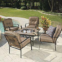 patio sets part 4