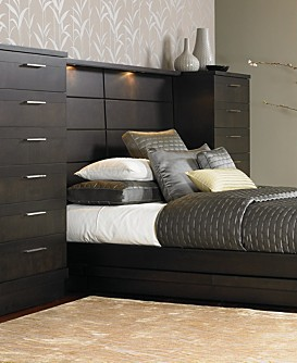 cityscape bedroom furniture collection better home improvement ForCityscape Bedroom Furniture Collection