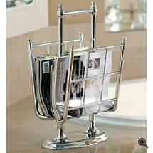 Better Home Improvement Gadgets Reviews Part 1053