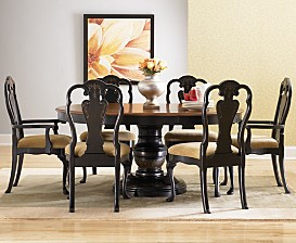 Hand painted dining room furniture collection Hand Painted Dining Room  Furniture CollectionHand Painted Dining Room Furniture Collection   Betterimprovement com. Hand Painted Dining Table And Chairs. Home Design Ideas