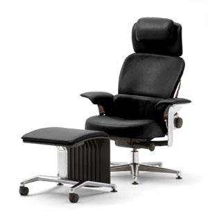 Outstanding Leap Worklounge Better Home Improvement Creativecarmelina Interior Chair Design Creativecarmelinacom