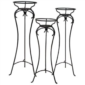 Continental Twin Ped Table further Make Handbags We Got Inspired By Finding Some At Flea Markets In Asia Says Lars Dahmann Of Lebello Design And I Ve Always Liked The Minimalist Aesthetic Of Asia as well Pangaea Home And Garden additionally Wing Back Chair Vintage furthermore  on can rattan be used outdoors