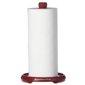 paper towel holder better home improvement www