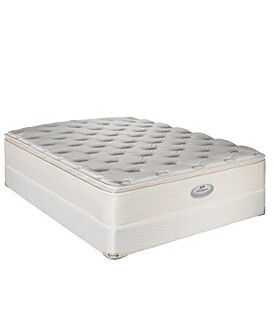 Image Result For Beautyrest Vanderbilt Mattress Reviews