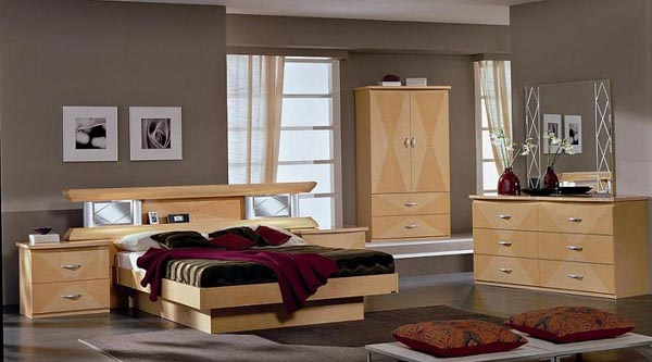 lacquer bedroom sets 3