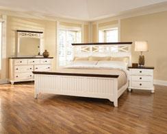 Two Tone Bedroom Furniture. two tone bedroom furniture 2 tone ...