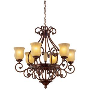Hampton bay freemont 6 light chandelier in antique bronze hampton bay freemont 6 light chandelier in antique bronze hampton bay freemont 6 light chandelier in aloadofball Choice Image