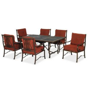 furniture hampton bay kampar patio furniture set hampton bay pation