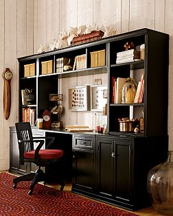 Logan Office Suite Better Home Improvement Www