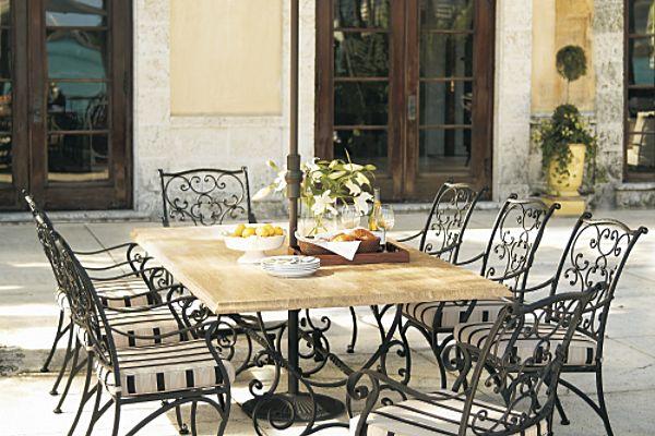 Mallorca Dining in Tahitian Stripe Betterimprovementcom : mallorca dining in tahitian stripe from www.betterimprovement.com size 600 x 400 jpeg 62kB