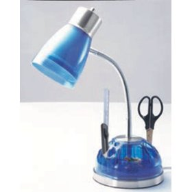 Desk Lamp - Betterimprovement.com