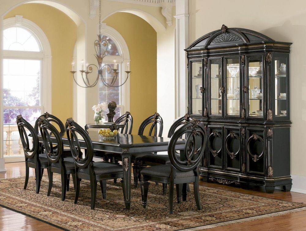 Ascot Dining Room Furniture Betterimprovement Com Better Home Improvement Www Betterimprovement Com