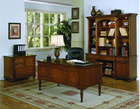 beautiful antique cherry executive desk home office furniture antique home office furniture antique