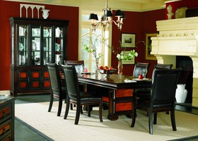 Dining Room Design Betterimprovement Part 31