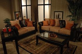 http://www.betterimprovement.com/wp-content/uploads/2008/04/chocolate-leather-sofa-love-seat-living-room-furniture.jpg