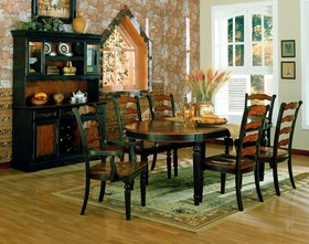 Furniture Asian Style Asian Style Dining Room Furniture French Asian