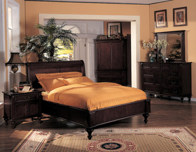 better home improvement gadgets reviews part 923. Black Bedroom Furniture Sets. Home Design Ideas