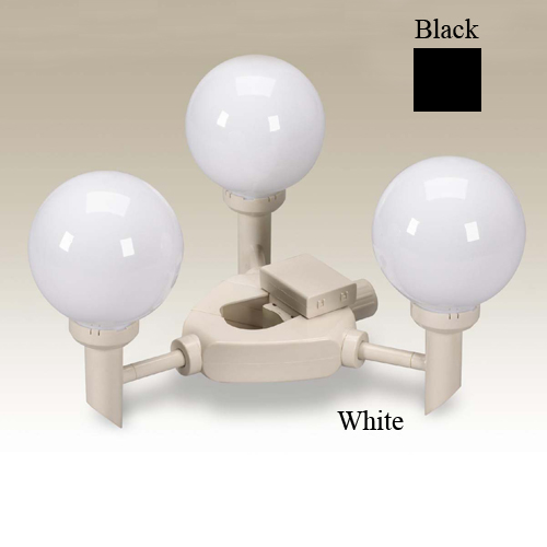 Treasure Garden Vega Umbrella Lights (Treasure Garden VEGA