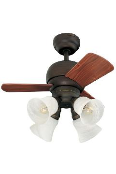 Micro Ceiling Fans Kemistorbitalshowco - Small ceiling fans for bathrooms