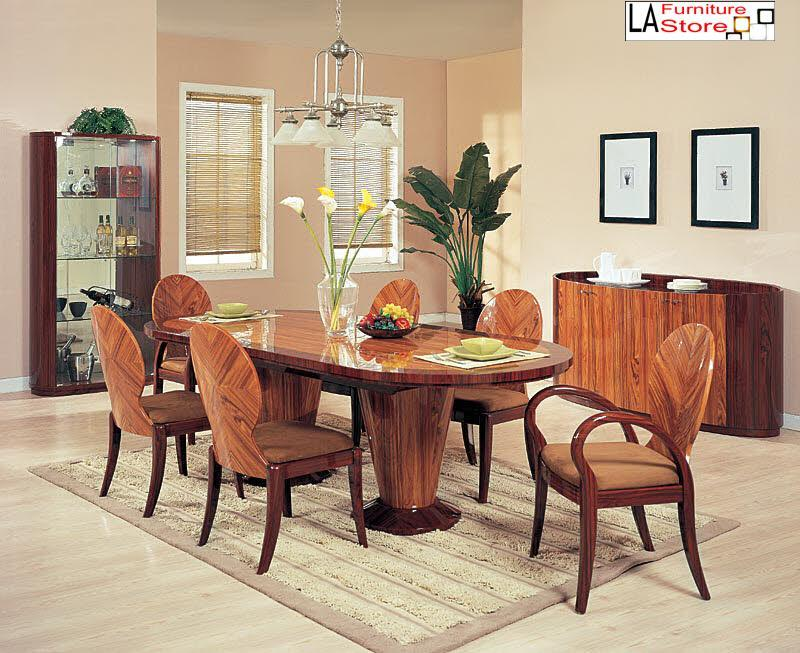 Modern Dining Room Chairs Home Improvement Contemporary